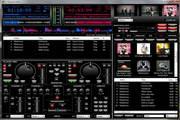 e-mix Home Edition 5.7.0.0