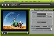 Extra Video Converter Pro 8.26