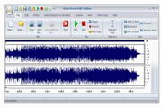 Audio Record Edit Toolbox Pro 13.2.1