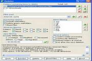 TrustPort Antivirus USB Edition 2013 13.0.11.5111