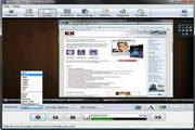 Debut Video Capture Software 2.26
