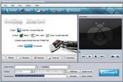 Aiseesoft Sony Ericsson Video Converter 6.2.52