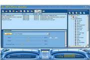 AV MP3 Player Morpher 4.0.101