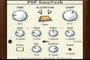 PSP EasyVerb For mac 1.7.0