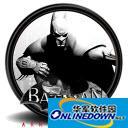 蝙蝠侠阿甘之城全要素解锁通关存档