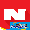 宁夏银行网上银行安全控件 v2.4.10.0