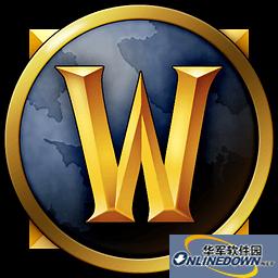 魔兽世界7.0野外永远不掉线宏