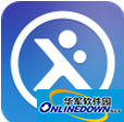 百朗英语app v2.0.1