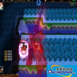 弑神之路2.7平衡增强版【隐藏英雄密码】