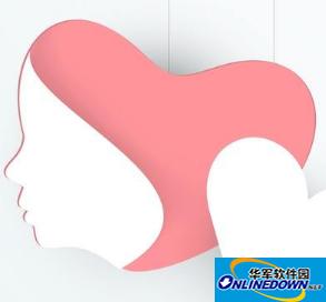 2017妇女节贺卡图片大全 【高清无水印版】