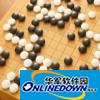 master围棋对战平台(官方版)