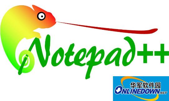 notepad++编程控件functionlist
