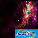 魔幻森林的仙女龙【攻略】 Ⅲ68.0