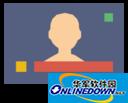 网剧影视资源抓取工具 v1.0 免费版