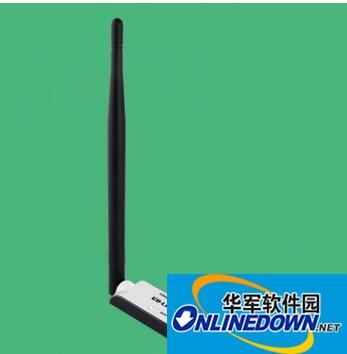 必联BL-WN810A(7603U)无线网卡windows驱动