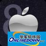 苹果iOS10.3 Beta1描述文件