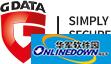 G DATA 互联网安...