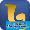 lol7.4版本全皮肤全特效dll【附教程】 PC版