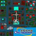 屠魔之域【定制英雄全破解+作弊】 1.60完美破解版