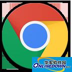 谷歌小程序web...