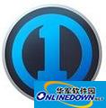 capture one 9中文免费版