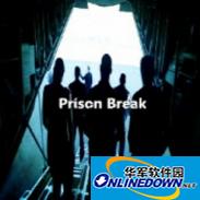 越狱v3.0.4【攻略】 PC版