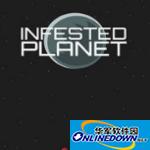 绝命星球汉化补丁 V1.0 游侠LMAO版