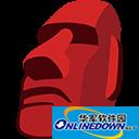 stone官方平台 最新版