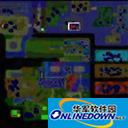 装逼大作战0.2正式版【攻略】 PC版