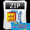 WinArchiver压缩工具 v4.1 32位版