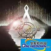 天谴降临日1.9修改版【刷物品P闪无CD】 PC版
