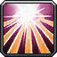魔兽世界副本成就辅助插件 v6.229 国服最新版