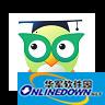 智学网成绩查询系统2017 官方版