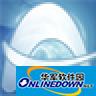 英文字母Logo设计软件 v4.1最新中文版