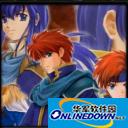 晓之女神第二季2.5测试版【隐藏英雄密码】 PC版