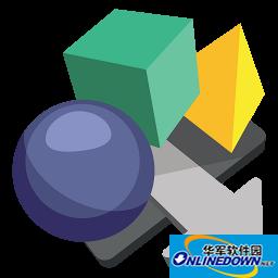 Pano2VR pro全景图转换器 V5.0.2中文免费版