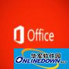 Microsoft Offic...