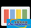 TVconvert最新可用直播源 2.19精心编辑版