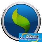 sencha cmd 6.2.1 最新版