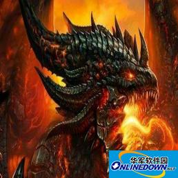 灵域神魔决1.0.3【隐藏英雄密码】 PC版