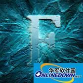 F.T保卫者1.6.5【攻略】 PC版