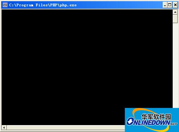 PHP5 For Windows VC9-x86