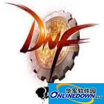 dnf地下城勇士19.2.15.0升级补丁 官方最新版