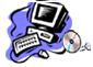 文软物流单据扫描系统 V8.2简易版