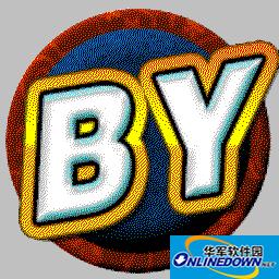 博远棋牌游戏平台