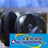 罗技G533无线游戏耳机驱动 最新版