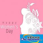 2017三八妇女节...