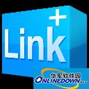 希沃授课助手(seewolink)电脑版 v3.0.10.2772官方最新版