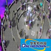 种族时光1.2.35【攻略】 PC版