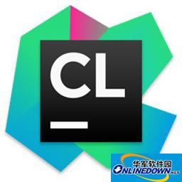 CLion汉化包 官网中文版